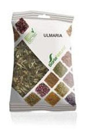ULMARIA BOSSA Soria Natural
