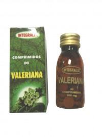 Valeriana Comprimits Integralia