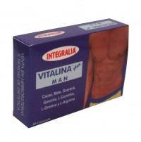 Vitalina Plus Man