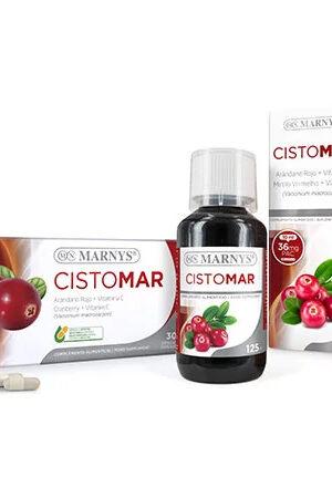 Cistomar 125ml