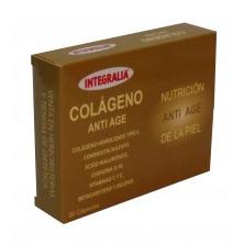 Colágeno Anti Age Integralia