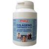 Colágeno Comprimidos Plus
