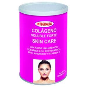 Col·lagen Soluble Forte Skin Care Integralia