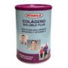 Colágeno Soluble Plus sabor Frutos del Bosque
