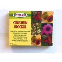 Constifin Blocker