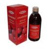 Cranberry Líquido