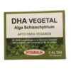 DHA Vegetal
