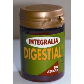Digestial Comprimits Mastegables