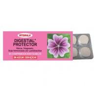 Digestial Protector 20 comprimits
