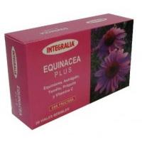 Equinàcia Plus Vials Integralia