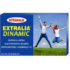 Extralia Dinamic