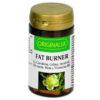 Fat Burner ORIGINALIA
