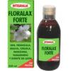 Floralax Forte Líquido
