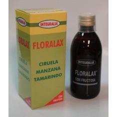 Floralax Líquid