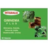 Gimnema Plus Integralia