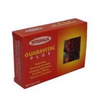 Guaravital Plus