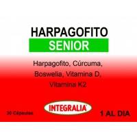Harpagofit Senior Integralia