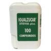 Igualzucar Stevia plus 100