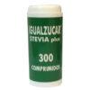 Igualzucar Stevia plus 300