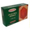 Jalea Real Bebible 1000 mg