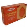 Jalea Real Completa