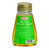 Miel Plus Cola de Caballo