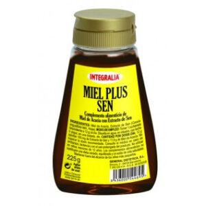 Miel Plus Sen