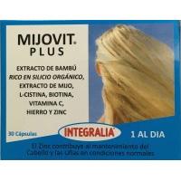 Mijovit Plus