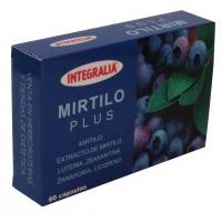 Mirtilo Plus Integralia