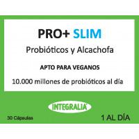 Pro + Slim