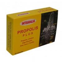 Pròpolis Plus Integralia
