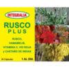 Rusco Plus