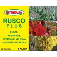 Rusco Plus Integralia