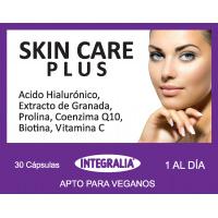 Skin Care Plus