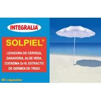 Solpiel