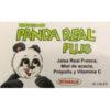 Xiongmao Panda Real Plus Viales