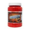 100% Protein Chocolate 1000 g