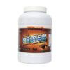 100% Protein Chocolate 1800 g