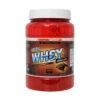 100% Whey Chocolate 1 Kg