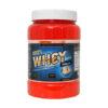 100% Whey Vainilla 1 kg