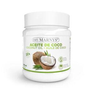 Aceite de Coco 900 ml