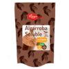 Algarroba Soluble con Panela Bio