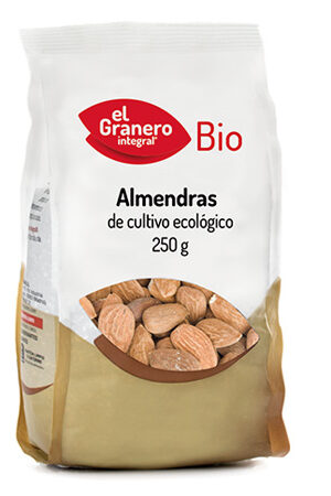 Ametlles Bio Granero Integral