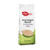 Arroz Integral Basmati Bio, 500 g