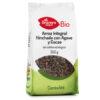Arroz Integral Hinchado con Agave y Cacao Bio