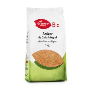 Azúcar de Caña Integral Bio, 1 Kg
