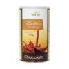 Batidos saciantes Chocolate