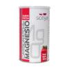 Carbonato de Magnesio Fresa