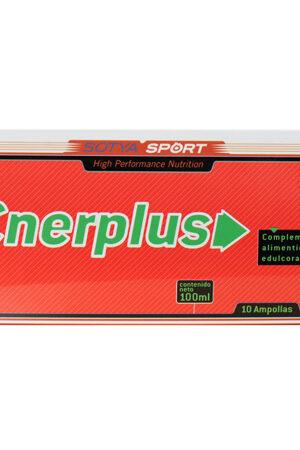 Enerplus