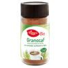 Granocaf Preparado Soluble de Cereales Bio
